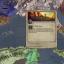 Crusader Kings II: Way of Life. (дополнение)