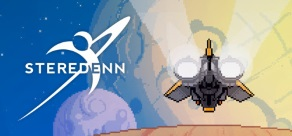 Купить Steredenn
