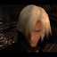 Игра Devil May Cry HD Collection