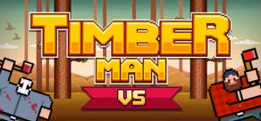 Купить Timberman VS