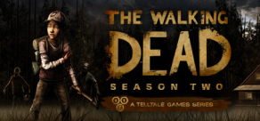 Купить The Walking Dead: Season One. The Walking Dead: Season Two