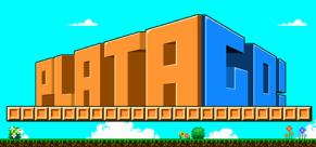 Купить PlataGO! Super Platform Game Maker