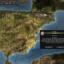 Europa Universalis IV: Collection для PC