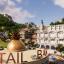Код активации Tropico 6