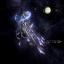 Ключ активации Stellaris - Distant Stars Story Pack