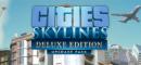 Купить Cities: Skylines - Deluxe Upgrade Pack