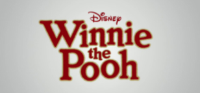Купить Disney Winnie the Pooh