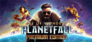 Купить Age of Wonders: Planetfall - Premium Edition