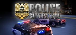 Купить City Patrol: Police