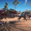 Скриншот из игры Age of Wonders: Planetfall - Premium Edition