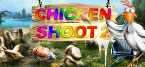 Купить Chicken Shoot 2