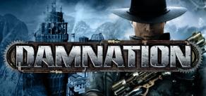 Купить Damnation