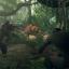 Скриншот из игры Ancestors: The Humankind Odyssey