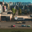 Купить Cities: Skylines - Content Creator Pack: University City