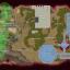 Код активации Outworld Battlegrounds