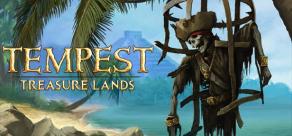 Купить Tempest - Treasure Lands
