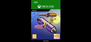 Купить NTBSS: Moonlight Scroll x10 (Xbox)