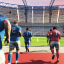 Игра Rugby 20
