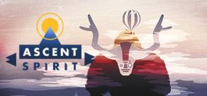 Купить Ascent Spirit