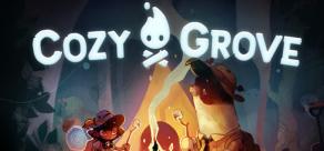 Купить Cozy Grove
