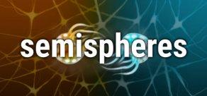 Купить Semispheres