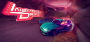 Купить Inertial Drift