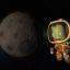 Kerbal Space Program: Breaking Ground Expansion дешево
