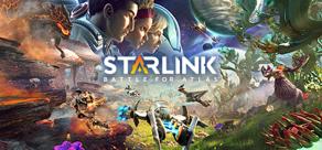 Купить Starlink: Battle for Atlas