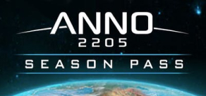 Купить Anno 2205 - Season Pass