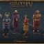 Скриншот из игры Europa Universalis IV. Europa Universalis IV: Mandate of...