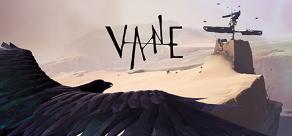 Купить Vane