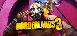Купить Borderlands 3 (Steam)