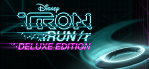 Купить TRON RUN/r - Deluxe Edition