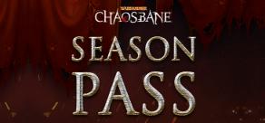 Купить Warhammer: Chaosbane – Season Pass