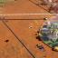 Surviving Mars: Stellaris Dome Set для PC