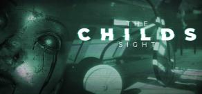 Купить The Childs Sight