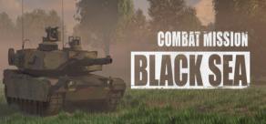 Купить Combat Mission Black Sea