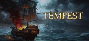 Купить Tempest