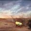 Ключ активации Steel Division: Normandy 44 - Second Wave