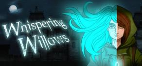 Купить Whispering Willows