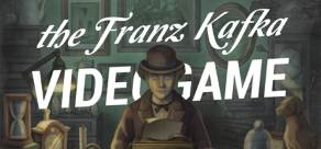 Купить The Franz Kafka Videogame