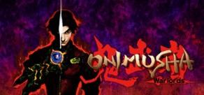 Купить Onimusha: Warlords / 鬼武者