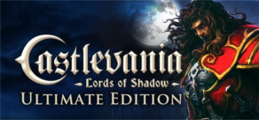 Купить Castlevania: Lords of Shadow – Ultimate Edition