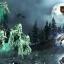 Ключ активации Total War: Warhammer - The Grim & The Grave. (дополнение)