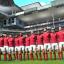 Скриншот из игры Rugby 20