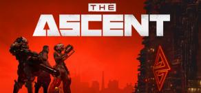 Купить The Ascent
