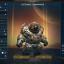 Age of Wonders: Planetfall - Premium Edition дешево