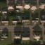 Код активации Cities: Skylines - Content Creator Pack: University City