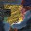 Код активации Europa Universalis IV: Rule Britannia