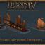 Купить Europa Universalis IV. Europa Universalis IV: Mandate of...